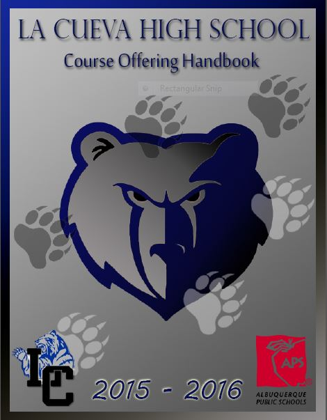 Course Offering Handbook Front Cover JPG.JPG